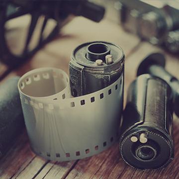 Microstock : Vendre ses photos sur Internet