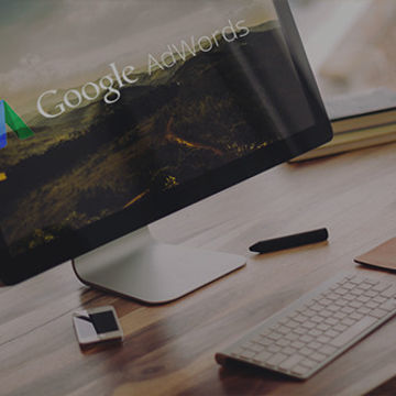 Google Adwords : les Fondamentaux