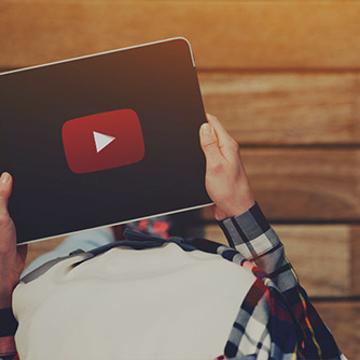 Créer sa campagne vidéo sur YouTube