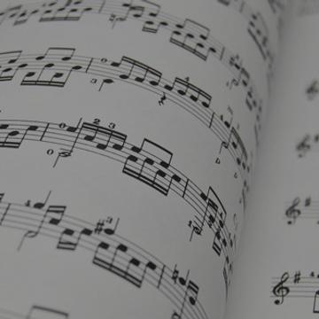 Solfège : Techniques avancées (1/2)