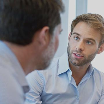 Comprendre les procédés de persuasion