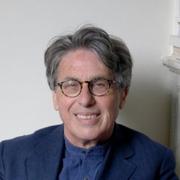 Yves Halifa