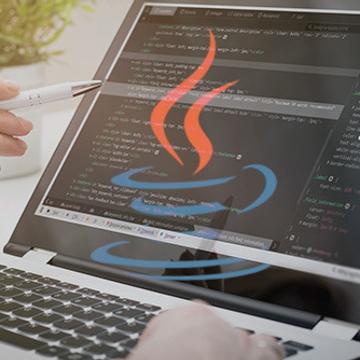 Java : les Fondamentaux