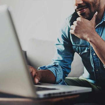 Macros Excel VBA : techniques avancées