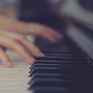 Piano : les Fondamentaux