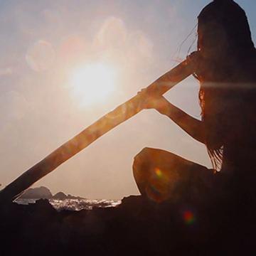 Didgeridoo : les Fondamentaux