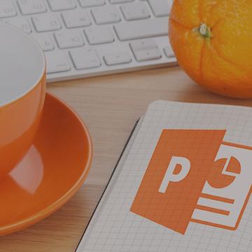 PowerPoint 2016 : les Fondamentaux