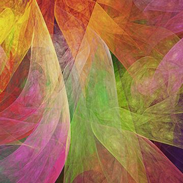 Peinture numérique : les Fondamentaux