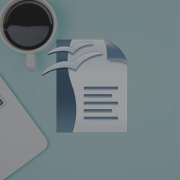 Maîtriser OpenOffice Writer