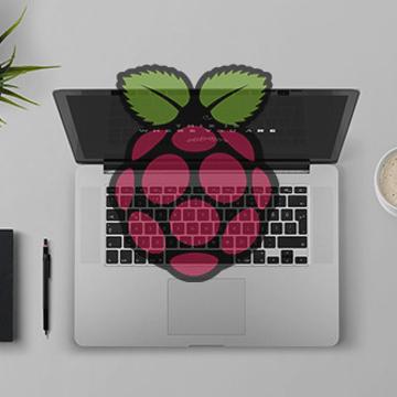 Raspberry pi : Créer son PC