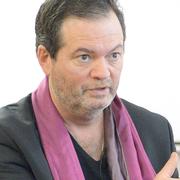 Olivier Madelrieux