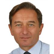 Jacques CHAIZE
