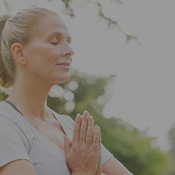 Mindfulness : Techniques avancées (1/2)