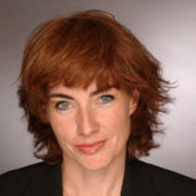 Delphine Buisson