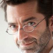 Pierre Smilovici