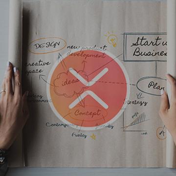 Créer une Mind Map avec XMind Zen