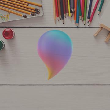 Paint 3D : les Fondamentaux