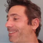 Alexandre TAURISANO