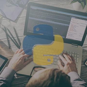 Python : les Fondamentaux