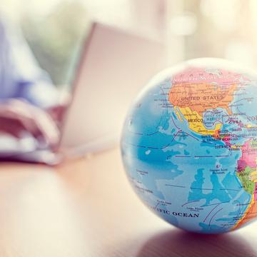 Transformer son entreprise pour l'international