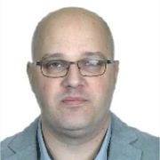 Sébastien RITTNER