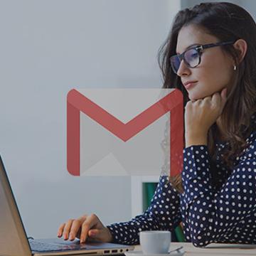 Exploiter sa messagerie Gmail