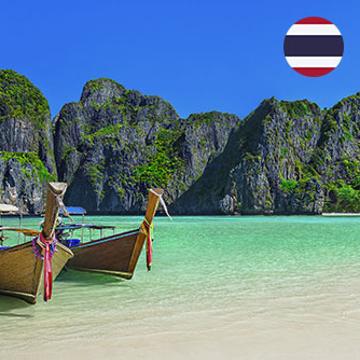 Thai - Express