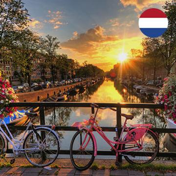 Néerlandais - Express