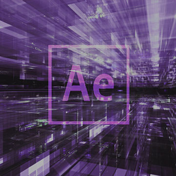After Effects CC : Motion design & animations (1/2)