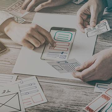 App Inventor 2 : Créer des applications mobiles sans coder