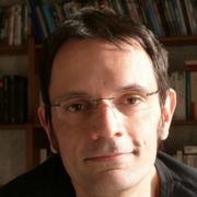 Samir Medjdoub