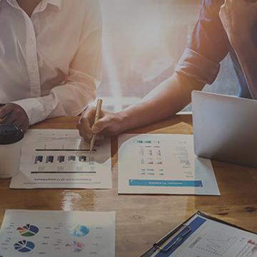 Évaluation d'entreprise: les Fondamentaux