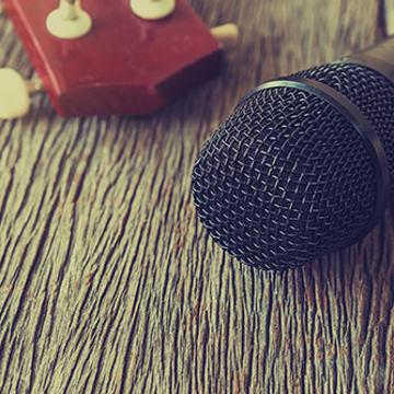 Comprendre l'acoustique musicale