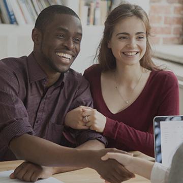 Fidéliser & Gérer une relation client rentable