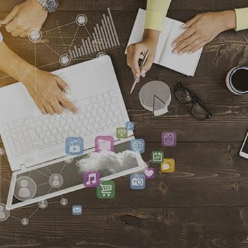 Inbound Marketing : les Fondamentaux