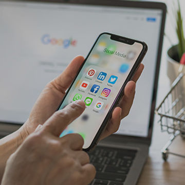 SMO (Search Media Optimization) : les Fondamentaux