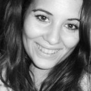 Christine Descarrega