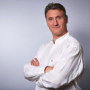 Hervé Franceschi