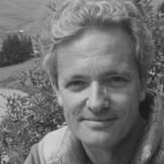 Bertrand Robert