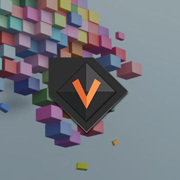 Vox Edit : Créer ses Personnages en Pixels 3D
