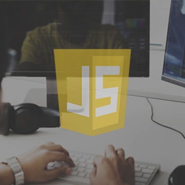 Javascript : Introduction aux frameworks