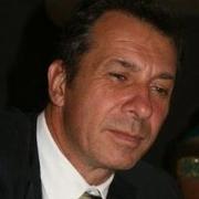 Xavier Renard