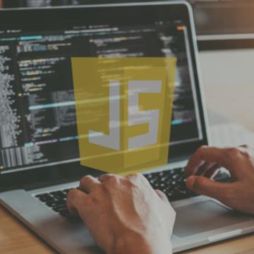 Javascript : Création de jeux vidéos