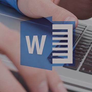 Word 2016 : Techniques avancées