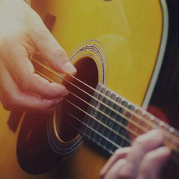 Guitare : Techniques avancées