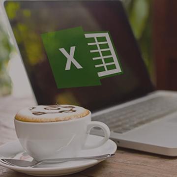 Excel 2019 : les Fondamentaux