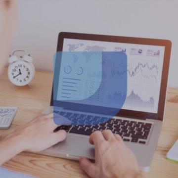 Google Data Studio : les Fondamentaux