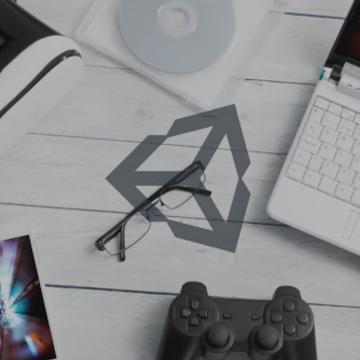 Unity : Plateforme mobile
