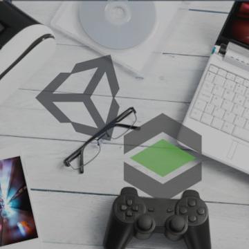 Unity : Réalité augmentée avec Vuforia