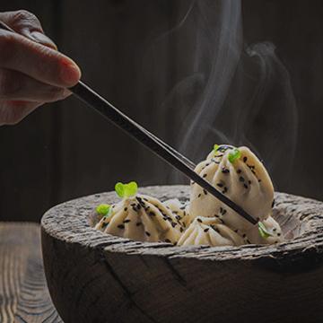 Cuisine Chinoise : les Fondamentaux